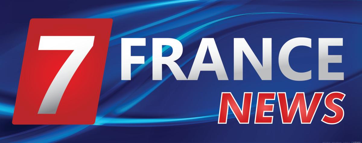France News 7